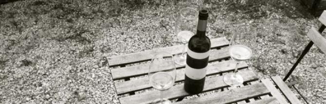 Jazz e buon vino