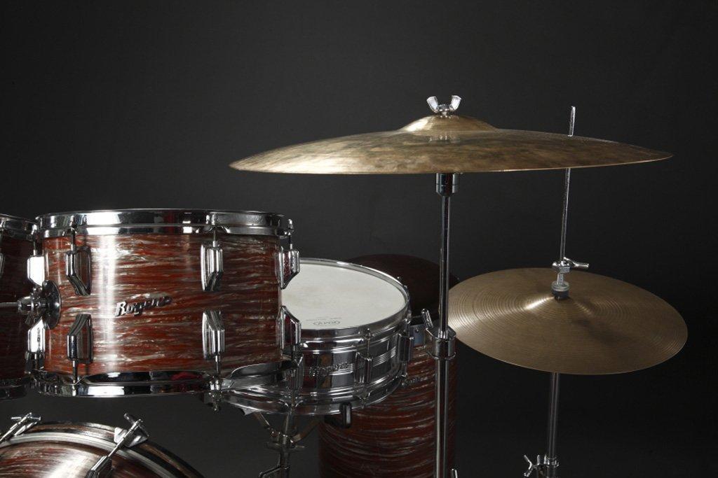 datazione Ludwig tamburi da hardware siti di incontri a Delhi