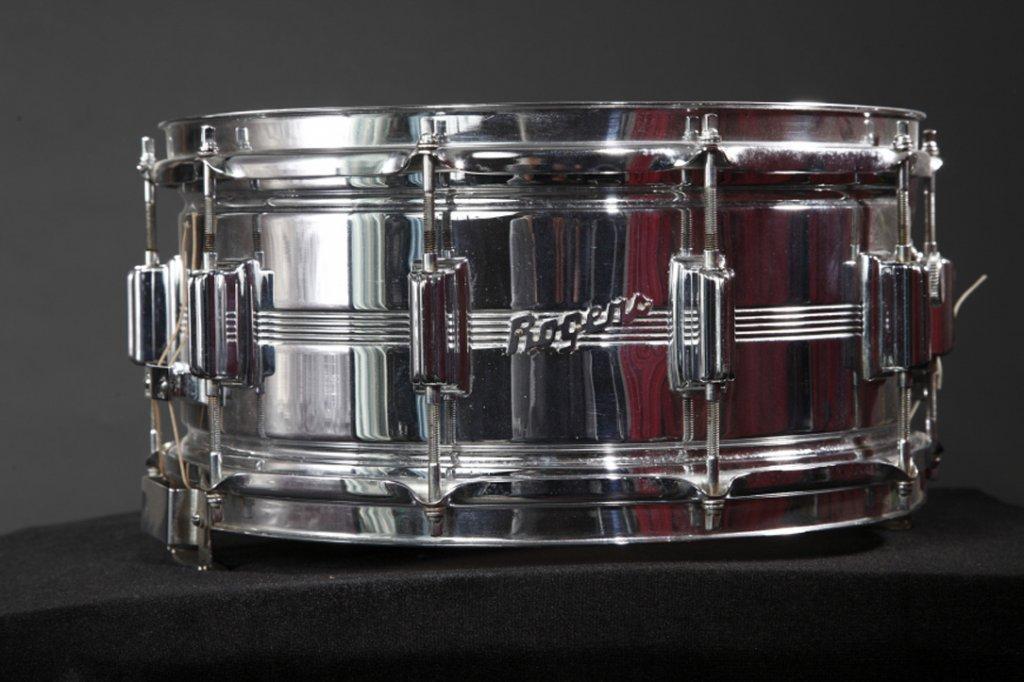 datazione Ludwig tamburi da hardware siti di incontri online sordi