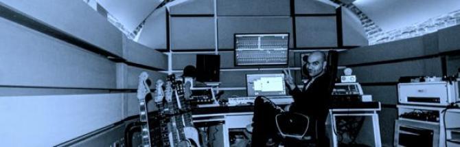 Il suono digitale è la stampa sbiadita dell'originale in analogico