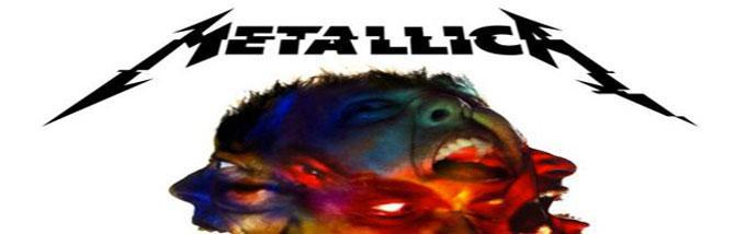 Metallica Hardwired, un parere personale