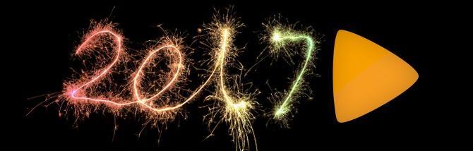 Dal 2016 al 2017 di ACCORDO: auguri bilanci progetti