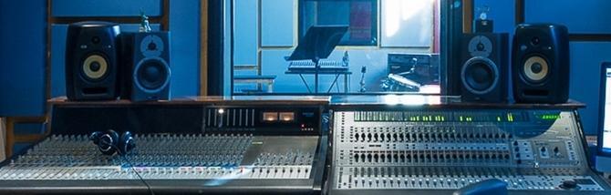 Scopri subito come suona la tua stanza alle basse frequenze