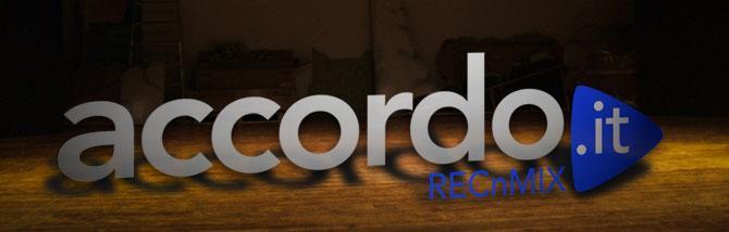 RECnMIX: la casa del musicista 2.0 è online