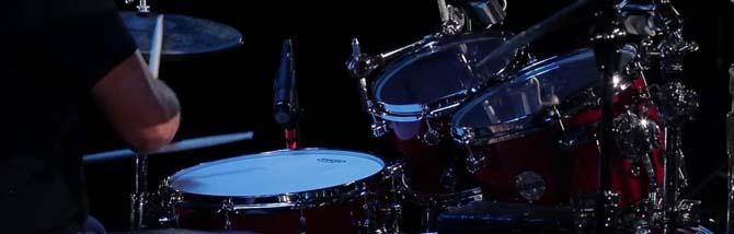 ddrum: Reflex diventa Elite