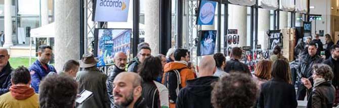 Custom Shop Milano e la qualità