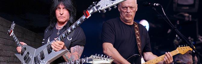 Angelo & Gilmour: assieme per la finlandese Ra Gee B.