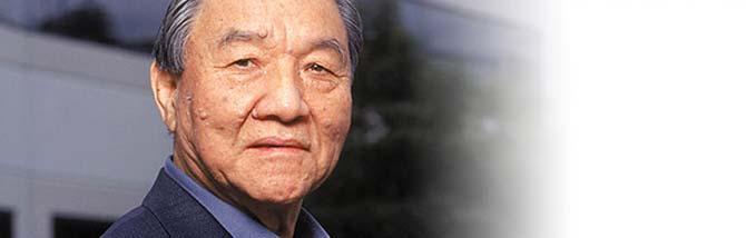 Morto Ikutaro Kakehashi, fondatore Roland