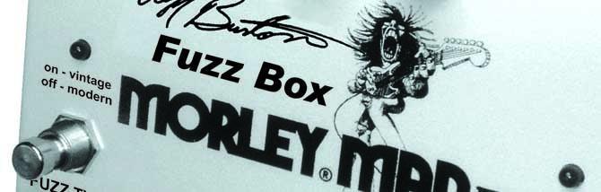 Il catalogo Morley 2017 sbarca in Italia