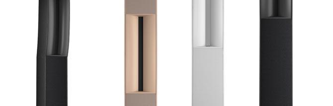 L-Acoustics presenta Syva: alta fedeltà e basso impatto
