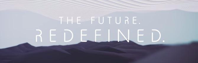 Partecipa al debutto online dei nuovi prodotti Roland