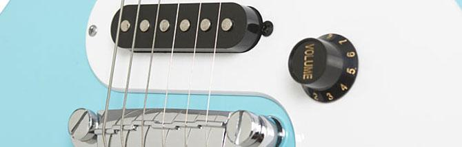 Accordo da epiphone la les paul a due pickup meno costosa for Casa meno costosa