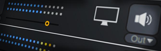 Audreio: lo streaming dalla DAW all'iPhone!