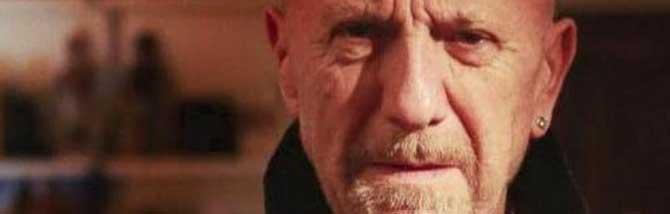 È morto Guido Elmi: aveva lanciato Vasco Rossi