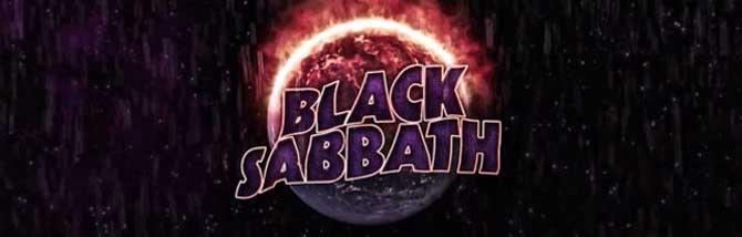 L'addio dei Black Sabbath diventa un DVD