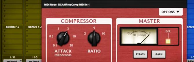 Mixing Tutorial - Come processare il Mix Bus con plugin gratuiti
