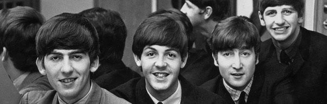 È dei Beatles il singolo più costoso di sempre