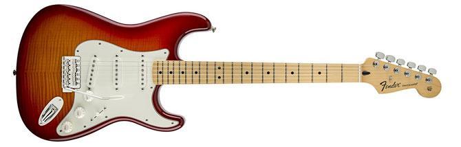 Opportunità di lavoro da Fender Italia
