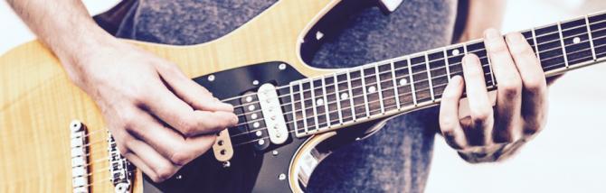Tendiniti del musicista: come evitarle?