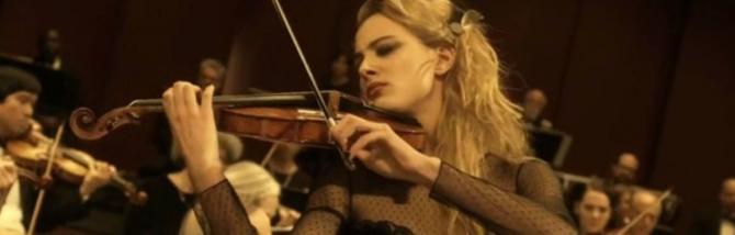 Fratture della mano e del polso del Musicista