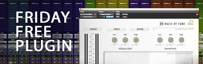 Friday Free Plugin - Best Service Hall Of Fame 3 Free