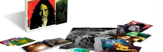 When Bad Does Good: ascolta l'inedito postumo di Chris Cornell
