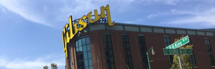 Memphis: dove nasce la magia