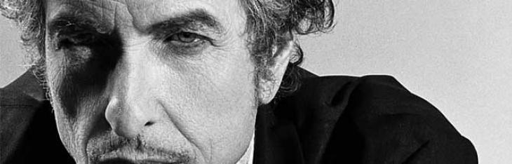 The times they are a'changing: Premio Nobel a Bob Dylan
