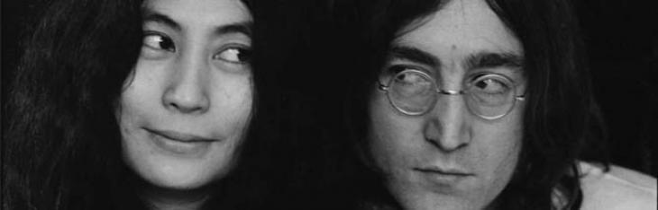 7 novembre 1966