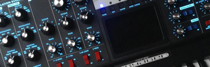 Back to Basic - Il linguaggio MIDI