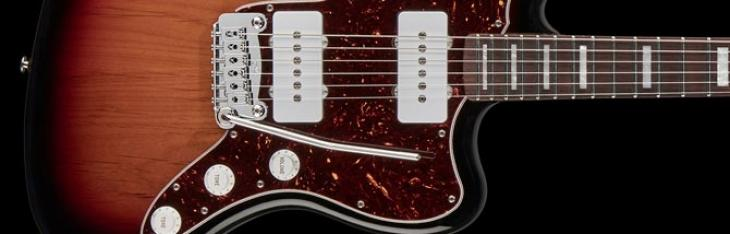 Doheny: G&L punta sulle offset