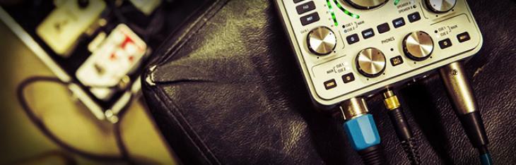 Guida all'acquisto: la scheda audio