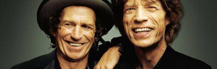 Mick Jagger dovrebbe fare una vasectomia: le scuse di Keith Richards