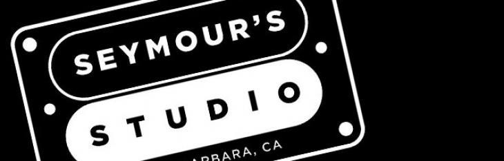 Seymour's Studio: la web serie di Seymour Duncan