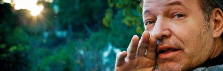 Vasco Rossi matura la pensione, ma torna in tour