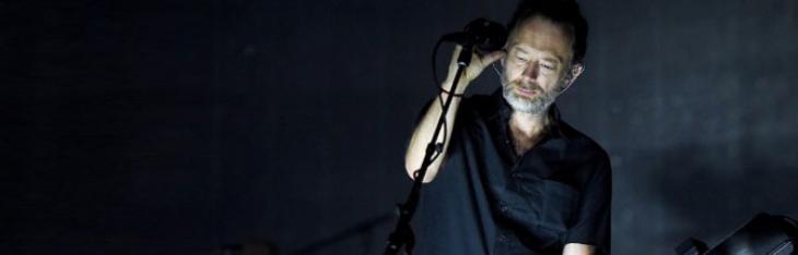 I Radiohead chiedono giustizia per il tecnico morto a Toronto