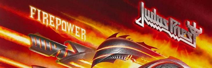 No Surrender: nuovo videoclip dai Judas Priest