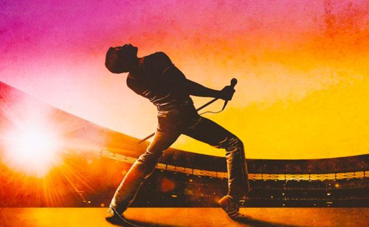 Bohemian Rhapsody visto da un fan postumo