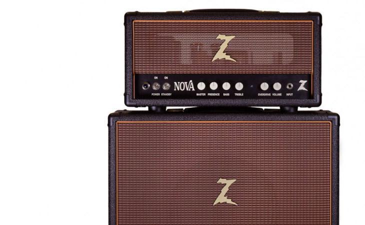 Nova: il classico moderno secondo Dr Z