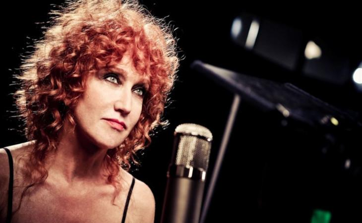 Fiorella Mannoia, nuovo album e tour.