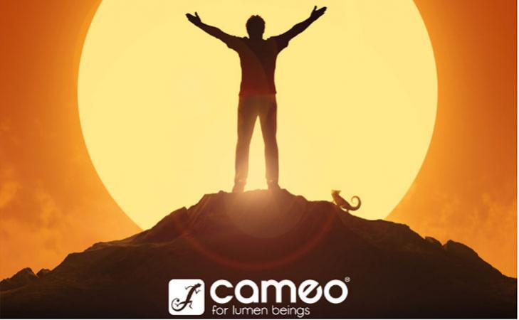 For Lumen Beings: Cameo novità al PL+S