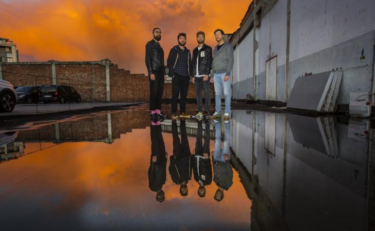 Em4ncipation, il nuovo singolo