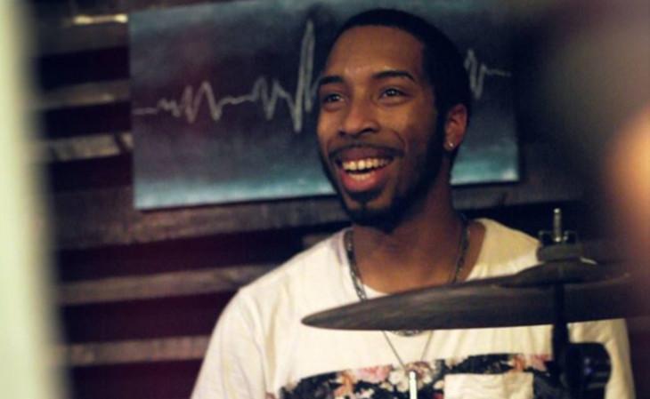 """Daniel Kelly II è il vincitore del """"Shure Drum Mastery 2019"""""""