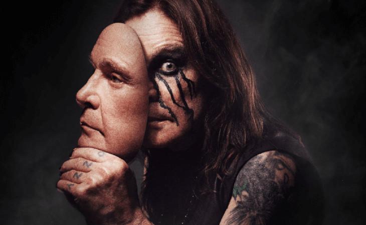 Ozzy Osbourne annuncia un nuovo album solista